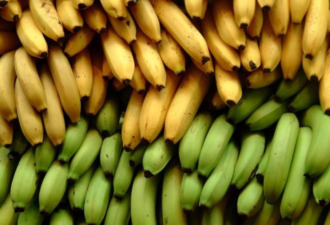 Бананы и поджелудочная