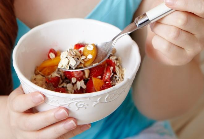 Диетическое питание и панкреатит