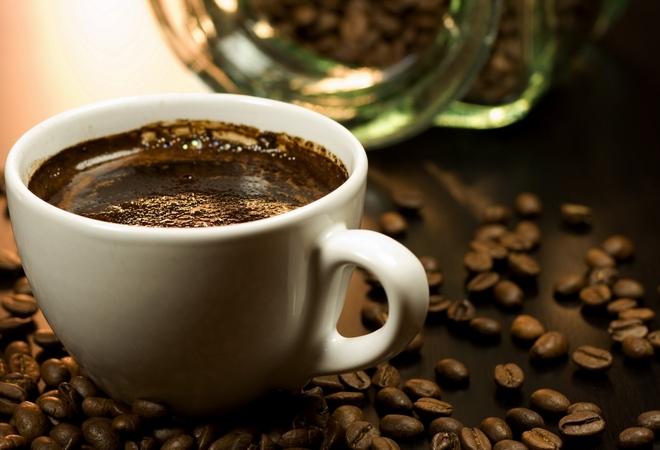 Кофе при воспалении поджелудочной