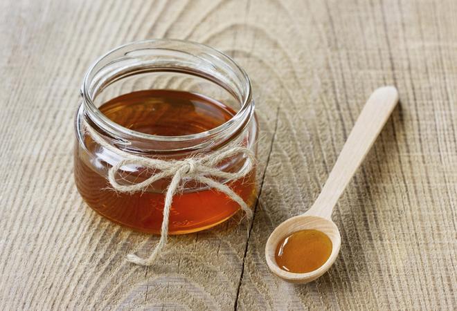 Мед для поджелудочной