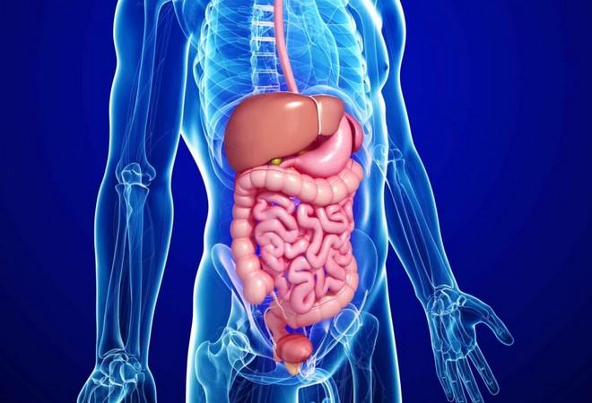 Нарушение кровообращения в поджелудочной