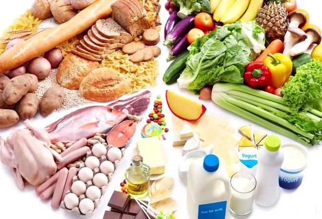 Питание для детей и панкреатит