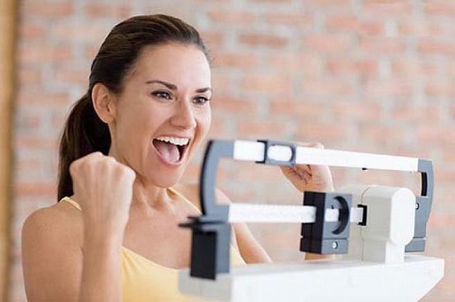Прибавка в весе при панкреатитах