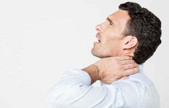 Присутствие кома в горле