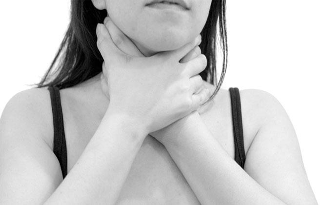 Анафилактический синдром