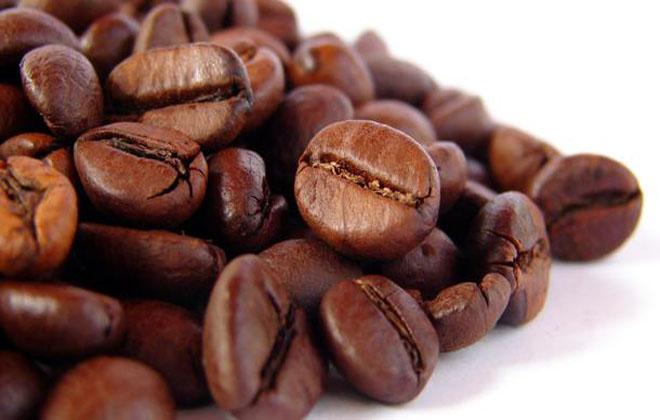 Кофеин и адреналин