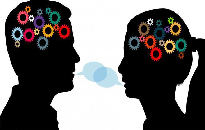 Нарушения функций речи