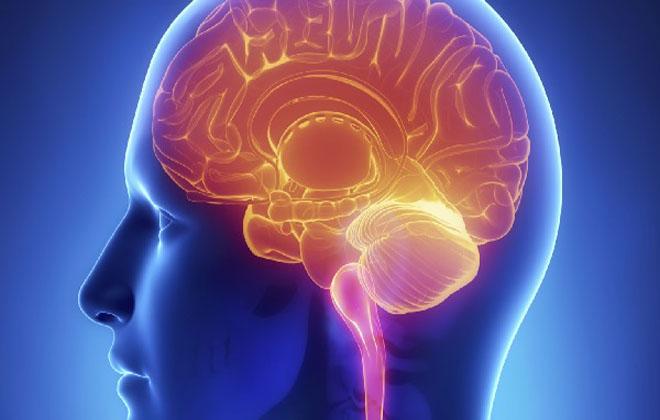 Приступ мозжечка