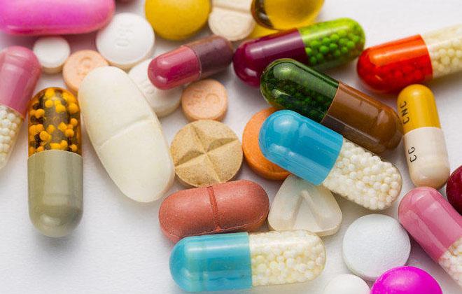 Глюкокортикостероиды препараты