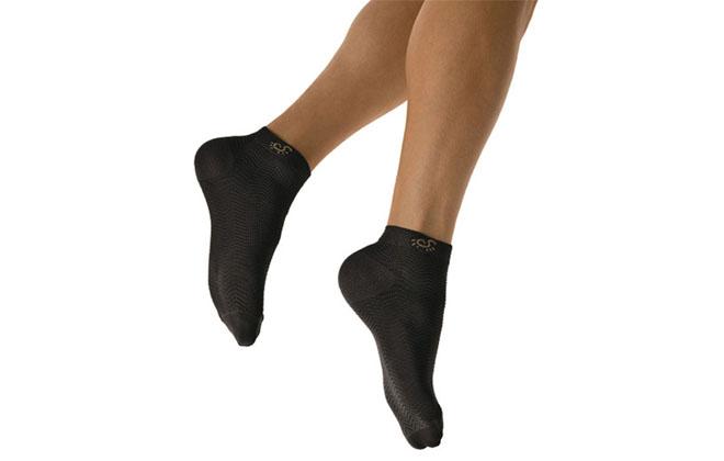 Носки от болезни ног