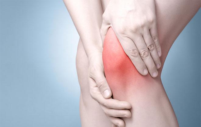 Припухлость суставов и мышц