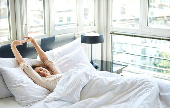 Соблюдение режима работы и отдыха