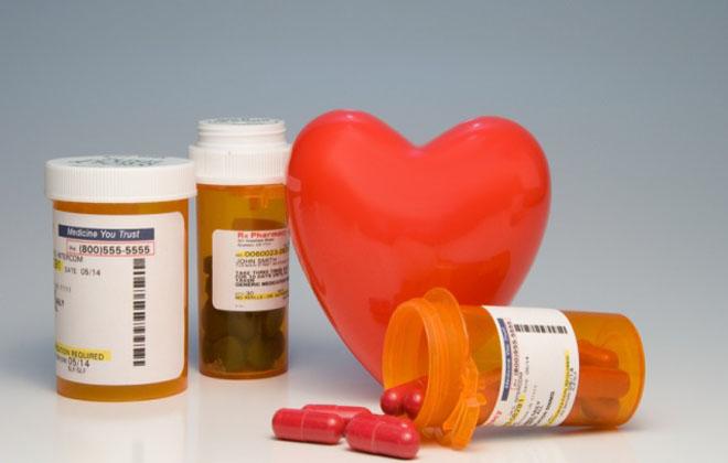 Что делать если низкое давление какие таблетки пить