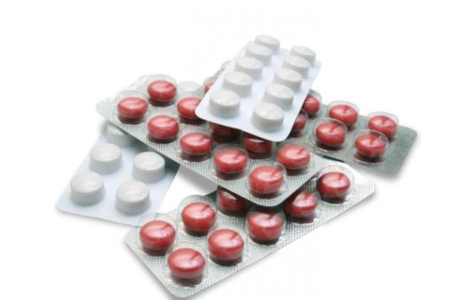 Тромболитики средства для лечения