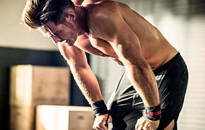Снижение тонуса мышц