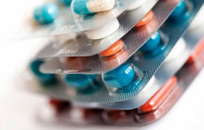 Лекарства ля увеличения клеток