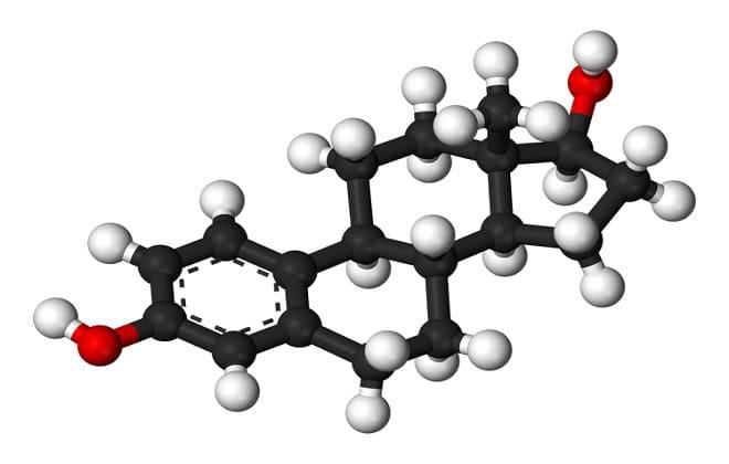 Гормон эстроген в крови