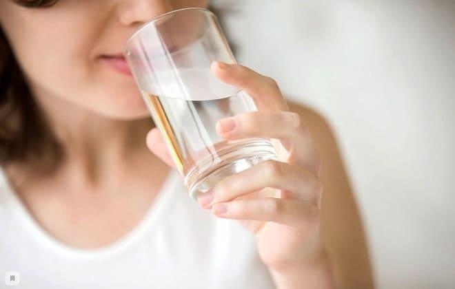 Можно ли пить воду перед сдачей крови на гормоны в лаборатории