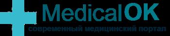 Medical OK