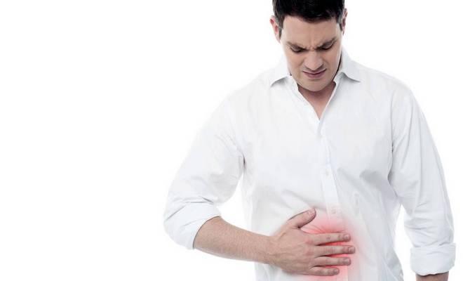 Боль при раке поджелудочной железы