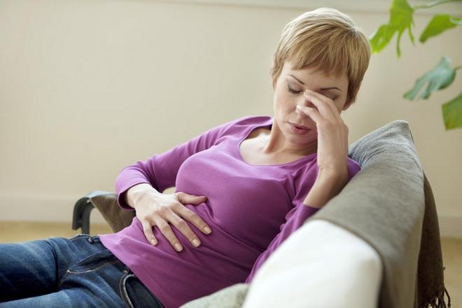 Лечение обострения хронического панкреатита препараты