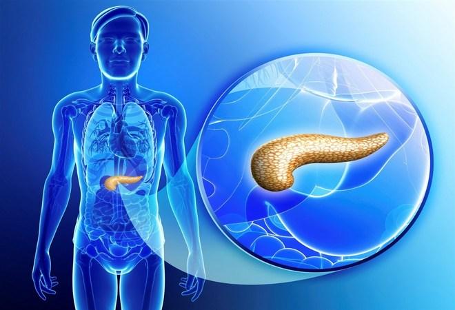 Проблемы при панкреанекрозе