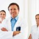 Психосоматические причины заболеваний поджелудочной железы