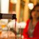 Можно ли употреблять алкоголь при панкреатите