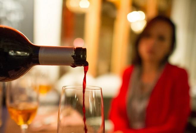 Алкогольные напитки и поджелудочная