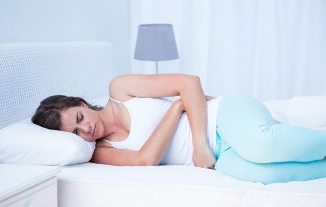 Боль в поджелудочной железе как признак панкреатита