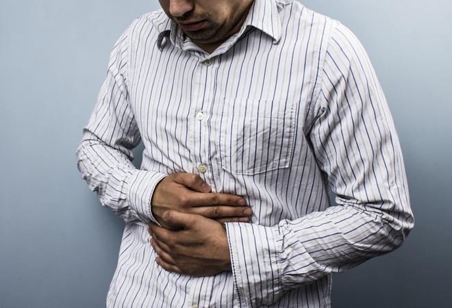 Болит поджелудочная железа какие лекарства принимать отзывы thumbnail