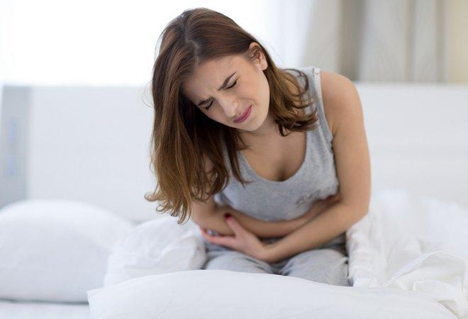 Болит панкреатит