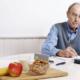 Чем снять боль поджелудочной железы в домашних условиях