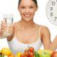 Примерное меню диеты при панкреонекрозе