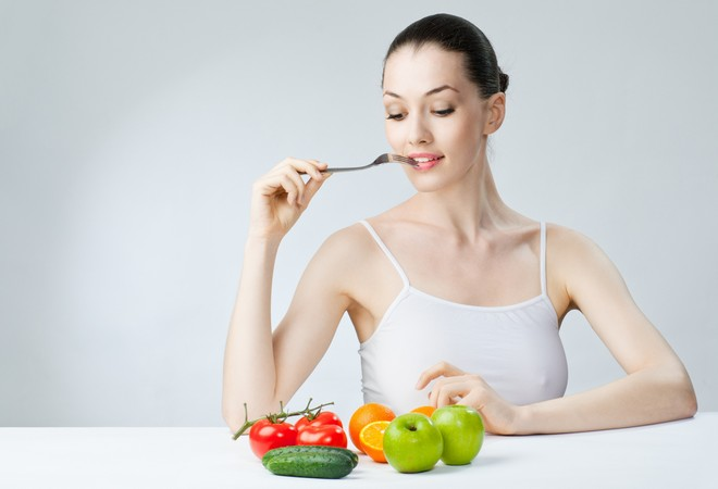 Что можно есть при обострении панкреатита