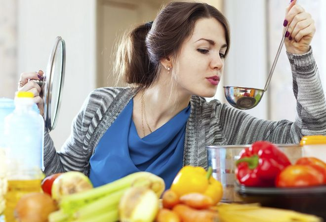 Диета при остром панкреатите: для взрослых, питание, что можно есть