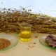 Можно ли льняное масло при панкреатите