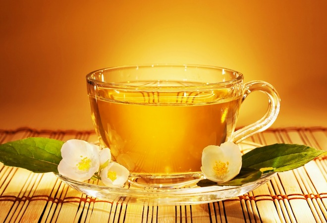 Монастырский чай для поджелудочной