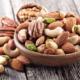 Можно ли орехи при панкреатите