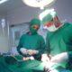 Кому показана и как проводится пересадка поджелудочной железы
