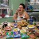 Что полезное и вредное из еды не любит поджелудочная железа