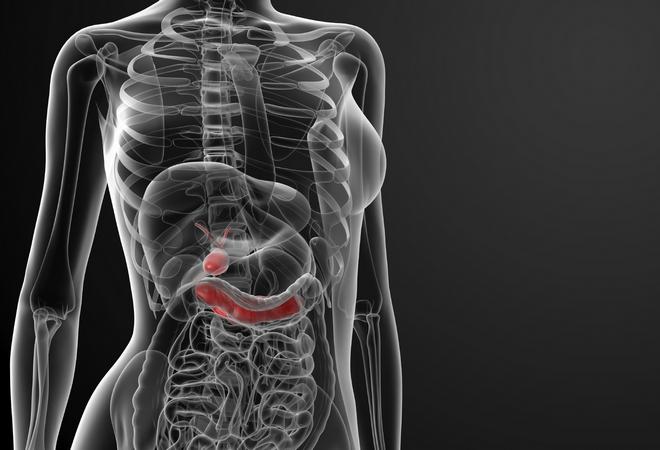 Ушиб поджелудочной железы симптомы лечение
