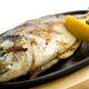 Рыба при остром и хроническом панкреатите