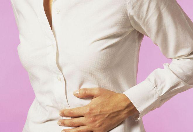 Панкреатит симптомы и проявление у взрослых
