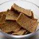 Можно ли есть сухари и какой хлеб при панкреатите