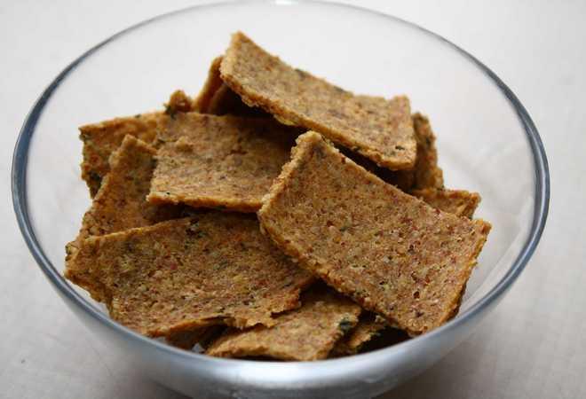 Сушеный хлеб и панкреатит