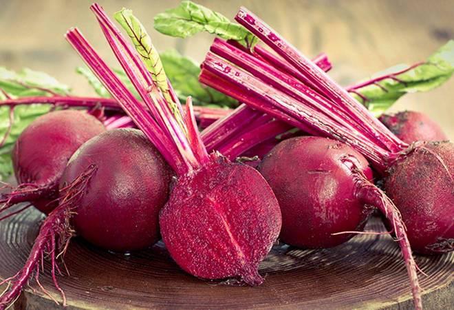Свекла при панкреатите: полезность, блюда, рецепты, приготовление