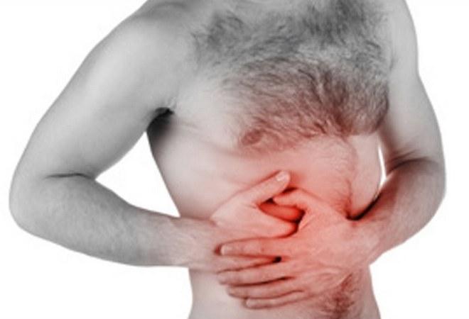 Увеличена поджелудочная железа причины и лечение диета