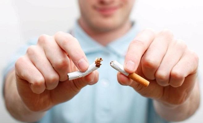 Влияние табачных смол на панкреатит