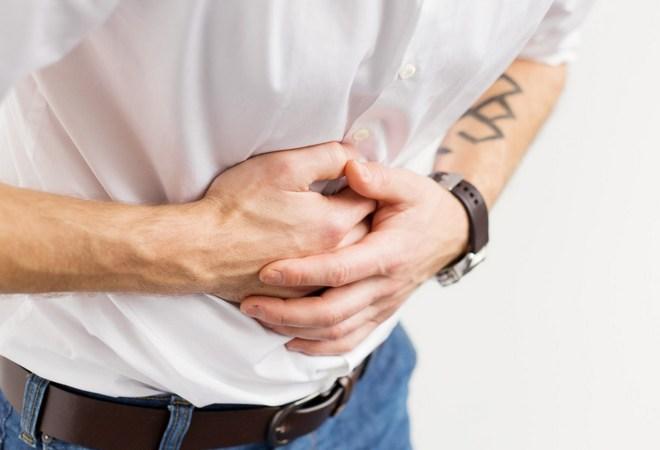 Острый панкреатит: симптомы и лечение, у взрослых, признаки, диета